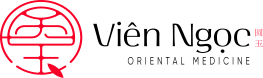 Duocvienngoc.com