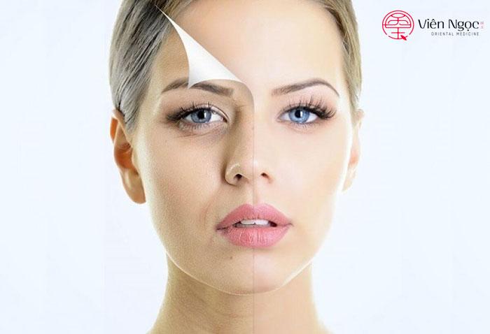 gia công serum trị thâm mắt dược viên ngọc 3