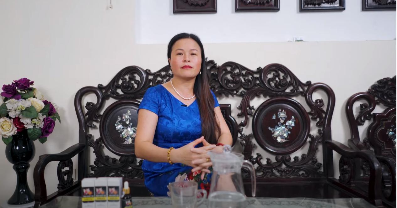 PHÒNG BỆNH, TĂNG ĐỀ KHÁNG VỚI TINH CHẤT TỎI GARLICA