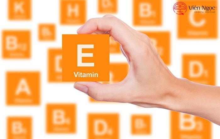 Vitamin B3 làm trắng da? Đó có phải là sự thật?